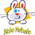 Bicho Molhado