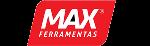 MAX METALURGICA