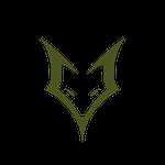 FoxBravo