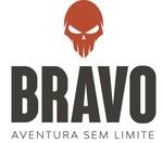 Bravo Adventure