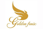 Golden Fenix