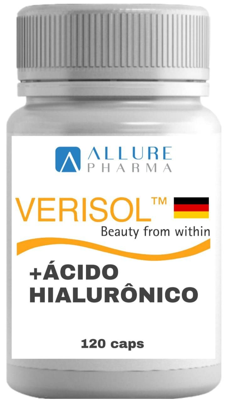 hyaluronic caps site oficial