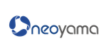 Neoyama