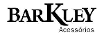 Barkley Acessórios Musicais