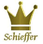 Schieffer Instrumentos Musicais