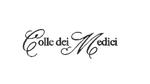 Colle Dei Medici