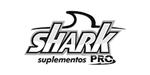 Shark Pro
