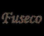 Fuseco