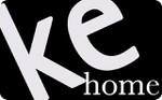 Ke Home