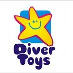 Divertoys
