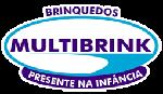 Multibrinq