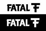 Fatal Urban