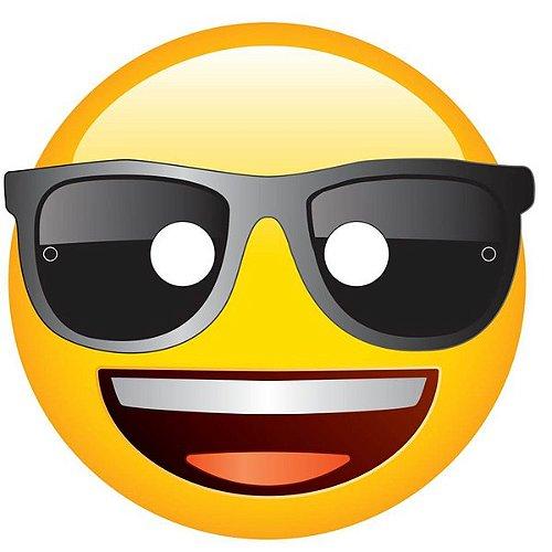 494cb677f4a9d Replicas de Óculos Oakley Primeira 1 Linha Replica Perfeita