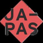 JAPAS