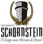 SCHORNSTEIN