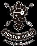 DOKTOR BRAU