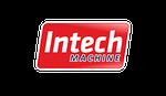 Intech Machine