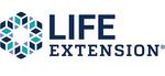 Life Extension: Linha Completa 100% Original  - Direto dos EUA para Sua Casa