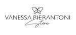 Vanessa Pierantoni Store