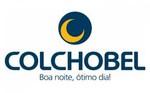 Colchobel