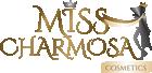 Miss Charmosa