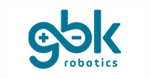 GBK Robotics