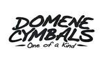 Domene Cymbals