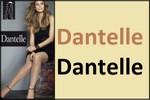 Dantelle