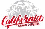 California Grown E-Liquids