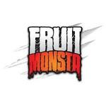 Fruit Monsta