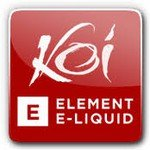 Koi Eliquid
