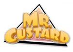 MR.Custard