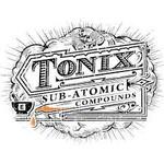 Tonix Eliquid