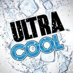 ULTRA COOL JUICES