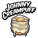 JOHNNY CREAMPUFF