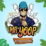 MR YOOP