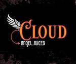 Cloud Angel Juices