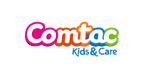 Comtac