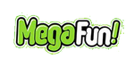 MegaFun!