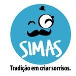 Simas Presentes Criativos