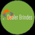 Dealer Brindes