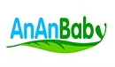 AnAnBaby