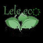 Lele Eco