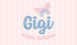 Gigi Fraldas Ecológicas