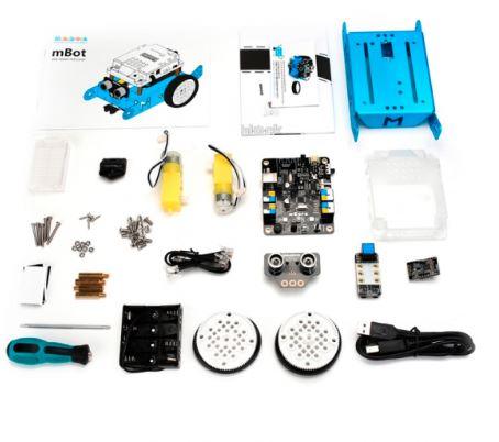 https://www.arducore.com.br/makeblock-robo-educacional-mbot-bluetooth