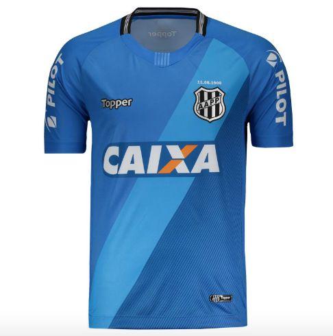 fce5628a89f1 Camisa Diadora Vasco Treino Atleta 2019 Feminina - Alpha Natics
