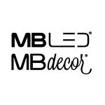 MB Led
