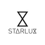 Starlux