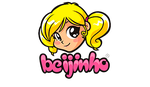 Beijinho