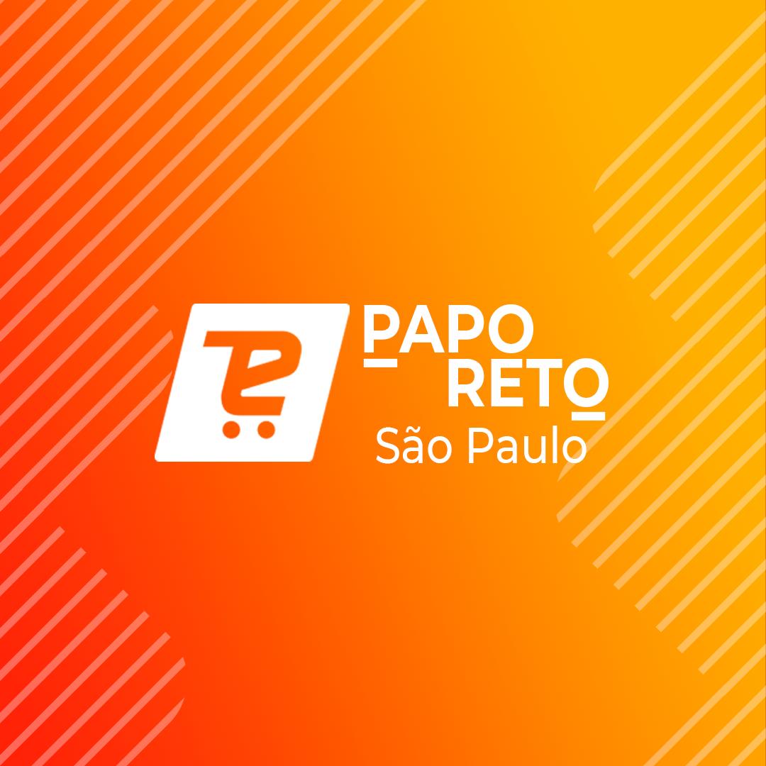 Papo Reto SP